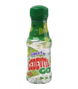 Cedevita GO Lime 345 ml x 24