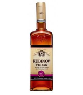 Rubin Vinjak 1 L