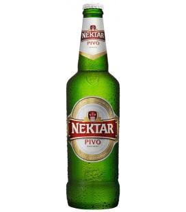 Nektar Beer 0.33