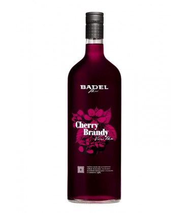 Badel Cherry Brandy 1000ml