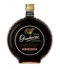 Maraska Orahovac brandy 750 ml FLASK