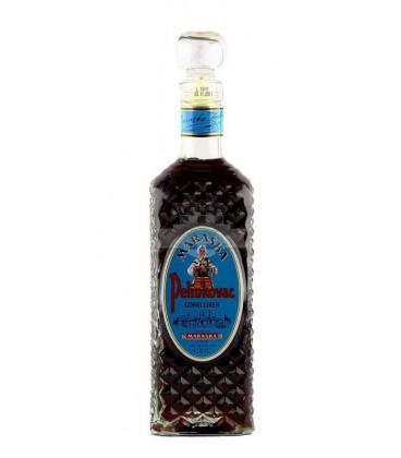 Maraska Pelinkovac 750 ml