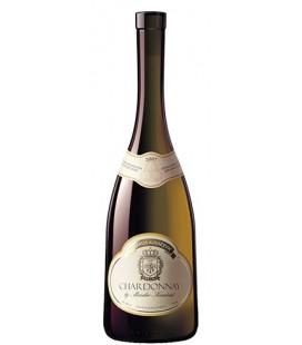 Kovacevic Chardonnay white wine 750mlx6