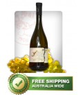 Jokic winery Posip -Organic white wine 750mlx6