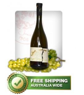 Vinarija Jokic Posip white wine 750mlx6