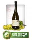 Jokic winery Marastina -Organic white wine 750mlx6