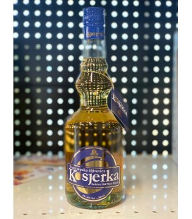 Kosjerka Prepecenica 700ml 12 years old