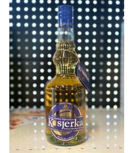 Kosjerka Prepecenica 700ml 12 years old
