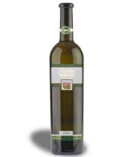 Vinarija Citluk Zilavka white wine 750ml