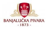 Banjalucka Pivara