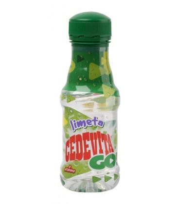 Cedevita GO Lime 345 ml x 24