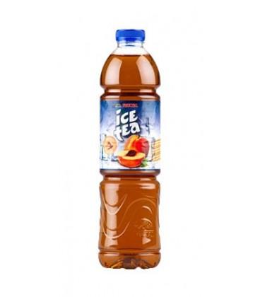Ice Tea Peach 1.5 L