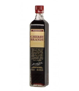 Maraska Cherry brandy 750 ml