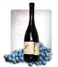 Jokic winery Cuvee -Organic red wine 750mlx6