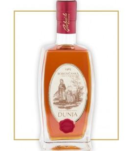 Bojkovcanka Premium Dunja Quince brandy 10 y.o