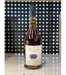 Primag Paunova Plum brandy 700ml 20 years old