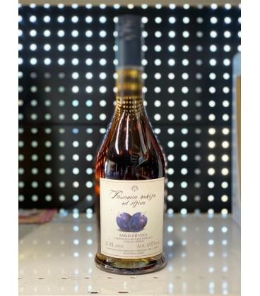 Primag Paunova Plum brandy 700ml 20 years old