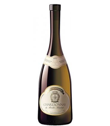 Kovacevic Chardonnay white wine 750ml