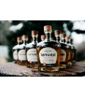Cirilica Plum brandy 700ml
