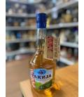 Cockta 500 ml x 12