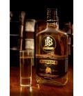 BB Klekovaca Herbal Liquor 700ml