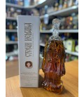 Stefan Nemanja Plum brandy 1000ml