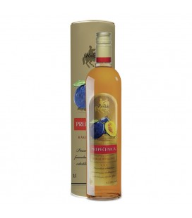 Rubin Prepecenica Plum Brandy 1000ml