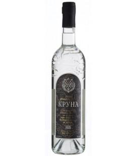 13 Jul Plantaze Kruna grape brandy 700ml