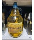 Stara Rakija Prepecenica Plum brandy 5000ml