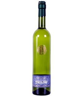 Manastir Tvdos Lozovaca Grape brandy 700ml