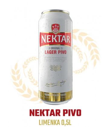 Corona Beer 330 ml x 24