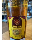 ANTIKA 5 grape brandy 500ml 45%Alc
