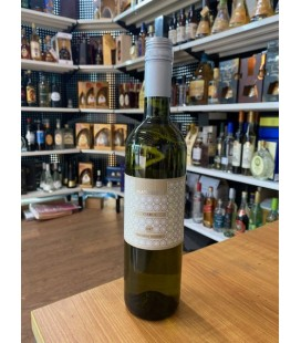 Matosevic Istrian Malvasia Cirrus white wine 750ml
