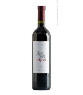 Dingac Peljesac red wine 750ml