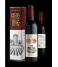 HILANDAR Savino Polje red wine 750ml