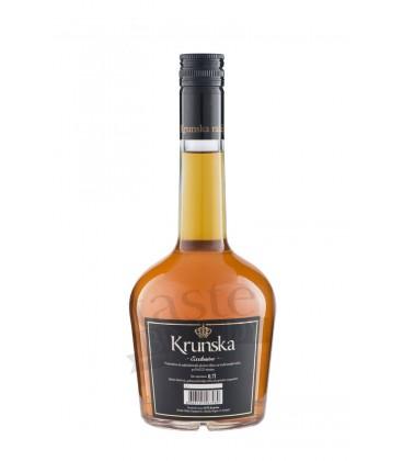 Kosjerka Krunska Plum brandy 700ml