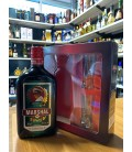 Marshal Herbal Liquor 0.7L