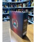 Marshal Herbal Liquor 0.7L