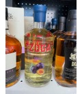 TZUGA Sljiva plum brandy 0.7l