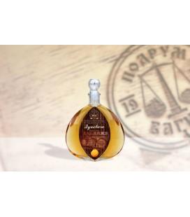Vagic Dunjevaca Quince brandy 0.7 L Exclusive