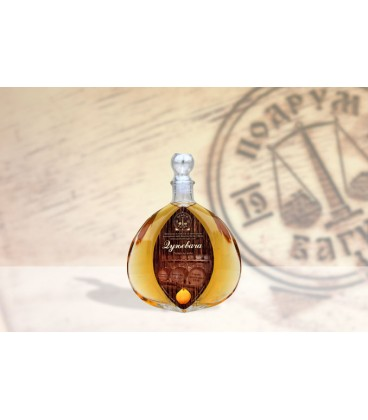 Vagic Dunjevaca Quince brandy 0.7 L Exclusive