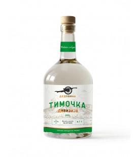 Dedovina Timocka Vilijamovka Pear brandy 700ml