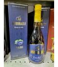 Miniceva Sljiva Plum brandy 700ml Y2009