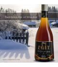 ZAVET Sljiva Plum brandy 700ml 10y.o