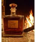 PMK Uteha Nasa Plum brandy 700ml