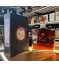 Zlatar Sljiva Plum brandy 700ml 15 y.o