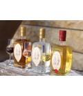 Bojkovcanka Premium Kajsija Apricot brandy 10 y.o