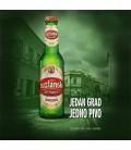 Tuzlansko beer 330mlx24