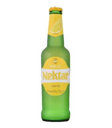 Nektar Radler Lemon Beer 0.33