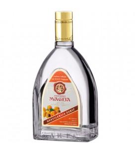 Distillery Zaric Magija Apricot brandy 700 ml